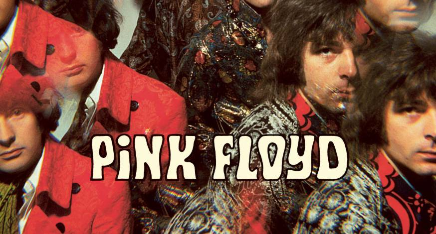 PFRLP1_The_Piper_At_The_Gates_Of_Dawn_Pink_Floyd_Music_Ltd