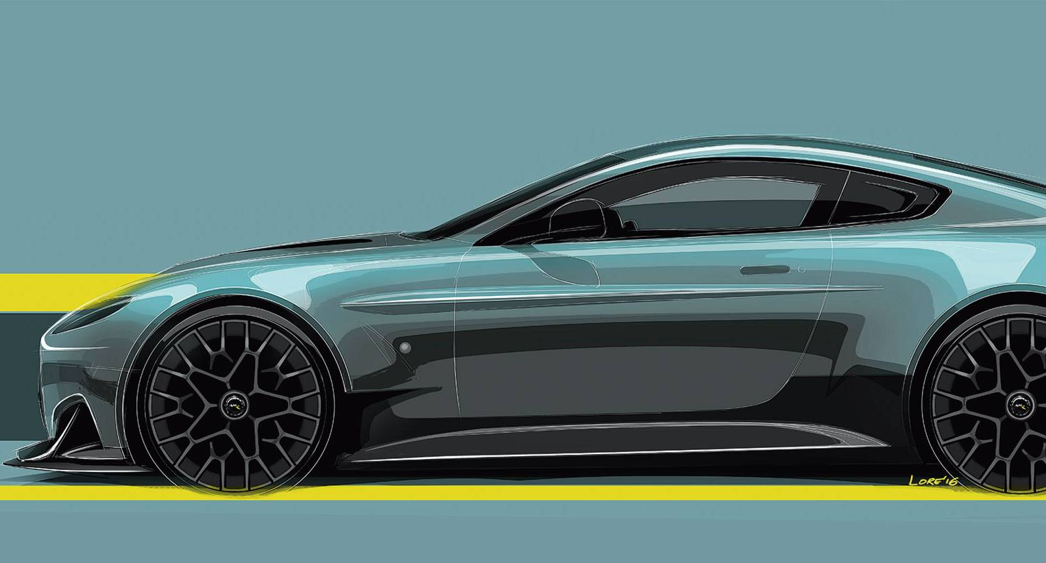 Track to the Future: Discover the Latest AMR Concepts
