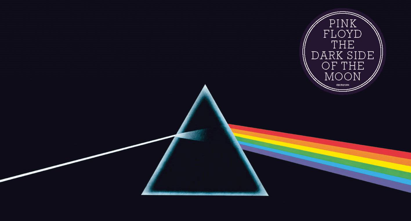 small_PFRLP8_TDSOTM_Dark_Side_of_the_Moon_Pink_Floyd_Music_Ltd